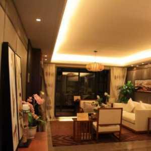 湖南长沙市装修设计公司排名