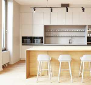 厨房装修厨房装饰