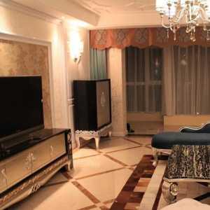 哈爾濱二手房裝修設計公司排名