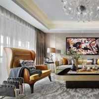 简欧风格装修客厅简欧风格装修客厅的费用