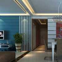 客厅吊灯沙发灯饰简约欧式装修效果图