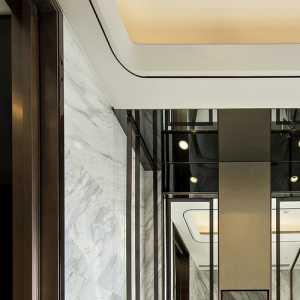 鴻森建筑裝飾有限公司