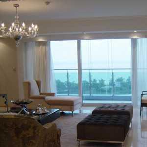 天津40平米1居室房屋裝修大約多少錢
