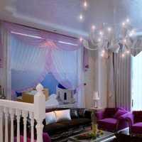 谁知道在郑州曼哈顿广场2号楼里的金诺装饰广告公司怎么样