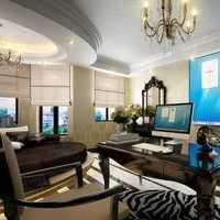 上海房子装修全包价格