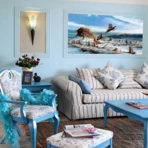 無錫40平米一室一廳老房裝修一般多少錢