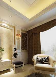 北京鸿装饰公司