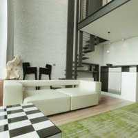 104平米三室二厅装修房子价格是多少