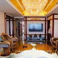 上海二手房装潢公司,上海二手房装潢设计公司,上海室内装修...