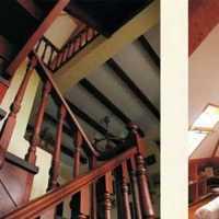 110平米房子装修简装大概需要多少钱