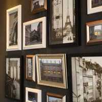 斯米克地磚和馬克波羅哪個做家裝好呢