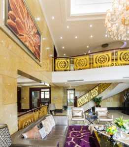老房子装修,厨房和卫生间墙上瓷砖粘得太牢,以前老房子的装修...