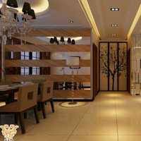 上海装潢设计公司