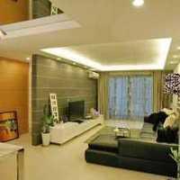 客厅窗帘客厅吊灯欧式装修效果图