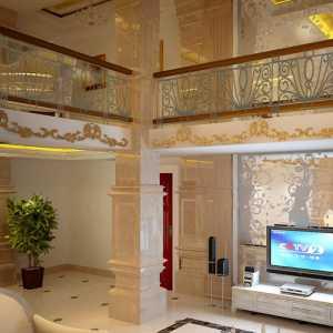 北京蘿崗萬達裝飾公司