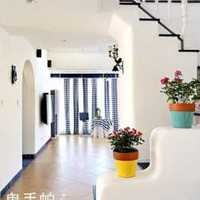 上海南翔别墅装修水电人工多少一平米
