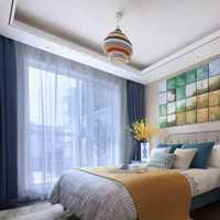 2021年上海市二套房房贷最新新政,2021年上海市贷款利率是多...