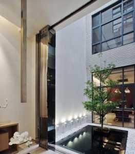 北京新房装修105收费