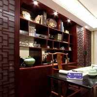 郑州75平米老房精装修需要多少钱