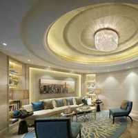 小戶型客廳裝修設計小戶型客廳裝修的注意事項