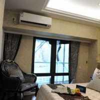 上海别墅装修那家公司有在建工地