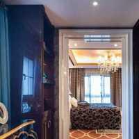 在哈爾濱裝修120平方房子多少錢哪家裝修公司好