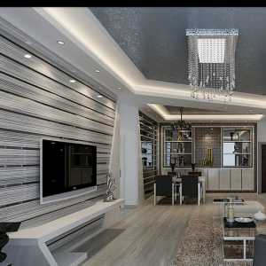 50平米旧房装修价格