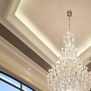 典雅情怀 品质生活——KSL洋塱惠州高尔夫别墅设计