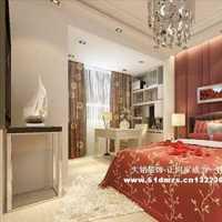 杭州統一裝飾公司