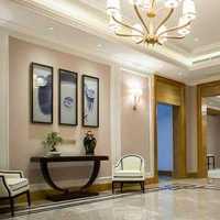 135平米三室两厅装修得多少钱