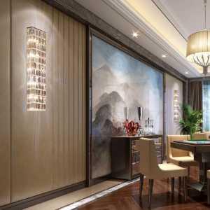 兩室兩廳北京臺裝修