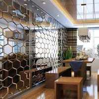 歐式別墅亮麗型起居室裝修效果圖