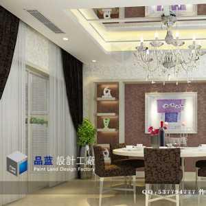 上海观天下装饰公司