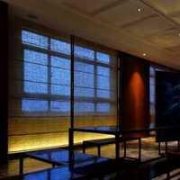 一室0厅13平米装修设计