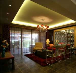 北京装饰公司章程