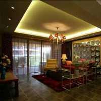 北京哪里是装饰用品的地方