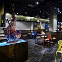 金斑马鱼和红斑马鱼杂交好看么