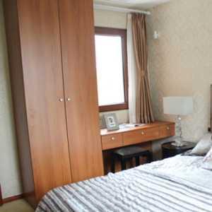 北京45平米1室0厅老房装修需要多少钱
