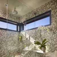 100平的2室清水房非顶楼装修需要多少钱啊