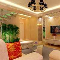 上海别墅装修装饰
