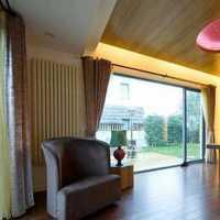 90平米富裕型客厅新房装修效果图