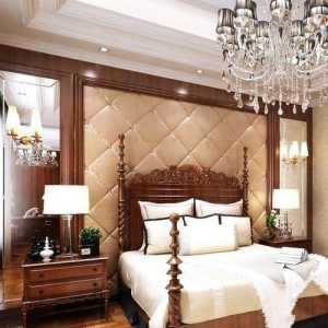 北京44平米一居室樓房裝修誰知道多少錢