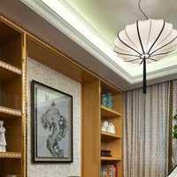 北京80平左右房屋装修价格表有谁清楚呢求专家帮个忙吧