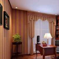 小书房书房家具书房装修效果图
