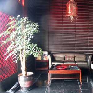 北京名雕裝飾長沙分公司好不好