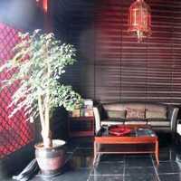上海家居装修电视节目