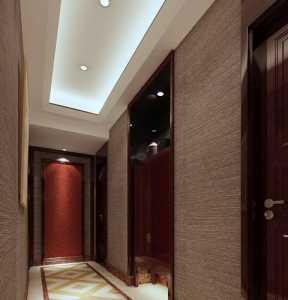 北京美式乡村家具价格