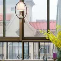 南京与尚建筑装饰公司