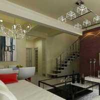 70平的房子装修费用2万左右哪位能出个装修方案