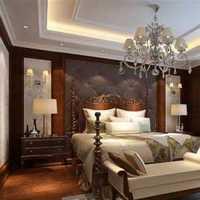 上海宝阁建筑装饰公司